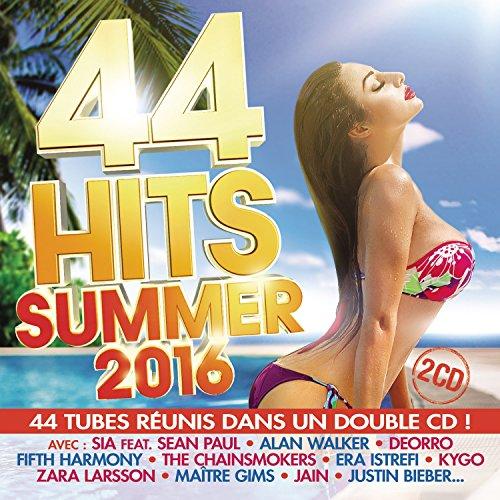 44-hits-summer-2016