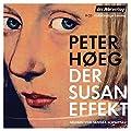 Peter Høeg: Der Susan Effekt
