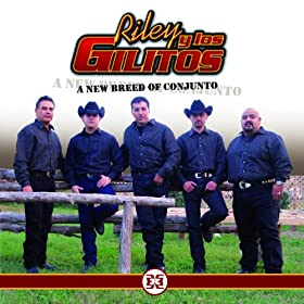 A New Breed of Conjunto