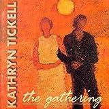 echange, troc Kathryn Tickell - The Gathering-Kathryn Tickell PRKCD39