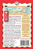 Trans-Siberian Handbook: The guide to the worlds longest railway journey with 90 maps and guides to the rout, cities and towns in Russia, Mongolia & China