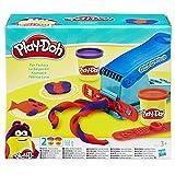 Hasbro Play-Doh B5554EU4 - Knetwerk, Knete von Hasbro Play-Doh