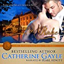 Twice a Rake: Lord Rotheby's Influence, Book 1 Audiobook by Catherine Gayle Narrated by Pearl Hewitt