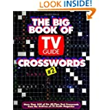 The Big Book of TV Guide Crosswords #2 (No 2)