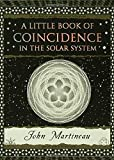 img - for A Little Book of Coincidence (Wooden Books) book / textbook / text book