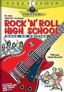 Rock 'n Roll High School - Special Edition