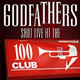 Shot Live At The 100 Club