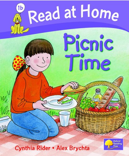 read-at-home-more-level-1b-picnic-time-read-at-home-level-1b