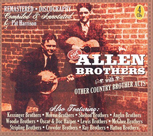 the-allen-brothers-other-country-brother-acts