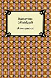 Image of Ramayana (Abridged)