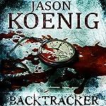Backtracker | Jason Koenig