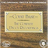 The Complete Decca Recordings (1937-1939) ~ Count Basie