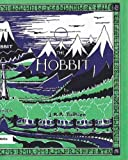The Hobbit: Or There and Back Again The Hobbit