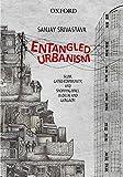 "Sanjay Srivastava, ""Entangled Urbanism: Slum, Gated Community and Shopping Mall in Delhi and Gurgaon"" (Oxford UP, 2015)"