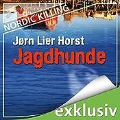 Jagdhunde (Nordic Killing) | Jørn Lier Horst