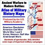Ancient Warfare to Modern Battles: At...