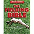 The Fielding Bible