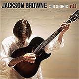 Solo Acoustic 1