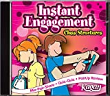 Kagan Cooperative Learning Software