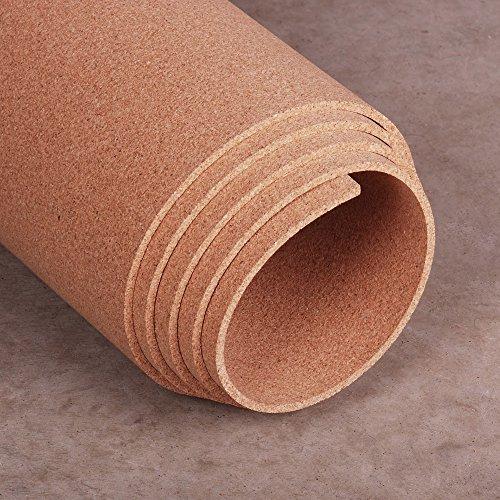 manton-natural-cork-roll-3-x-8-x-1-4