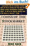 I CHING OF THE STOCK MARKET (English...