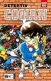 Detektiv Conan 60 - Gosho Aoyama