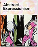 Abstract Expressionism (25) (3836513854) by Hess, Barbara