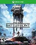 STAR WARS Battlefront (輸入版:北米)