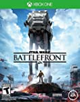 STAR WARS Battlefront - Xbox One Stan...