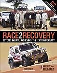 Race2Recovery: Beyond injury, achievi...