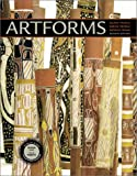 Artforms: An Introduction to the Visual Arts (7th Edition)