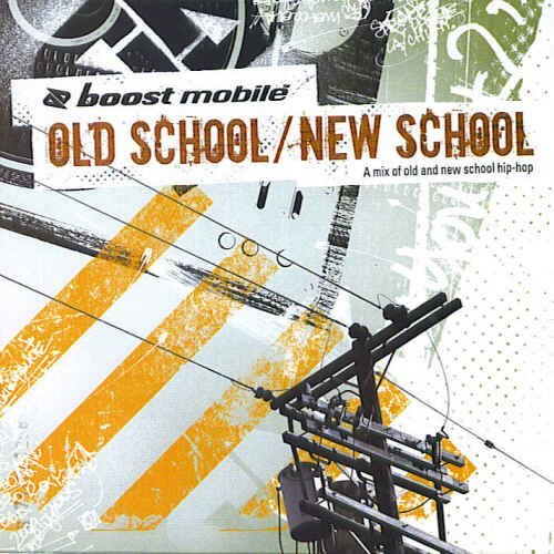 old-school-new-school-a-mix-of-old-and-new-school-hip-hop
