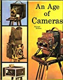 img - for Age of Cameras book / textbook / text book