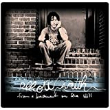 From a Basement on the Hill ~ Elliott Smith