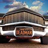 Gasoline Theory of a Deadman