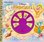 Disney's Hercules: The Best Gift of A...