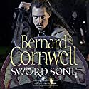 Sword Song: The Last Kingdom Series, Book 4 | Livre audio Auteur(s) : Bernard Cornwell Narrateur(s) : Jonathan Keeble