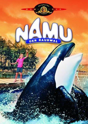 Namu, der Raubwal