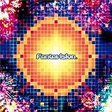 「FANTAVISION」 オリジナル・サウンドトラック