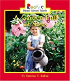 img - for A Garden Full of Sizes (Rookie Read-About Math) book / textbook / text book