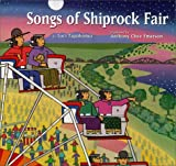 img - for Songs of Shiprock Fair book / textbook / text book