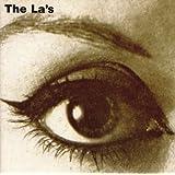 The La's (Digitally Remastered)
