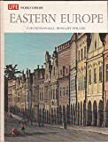 img - for Life World Library Eastern Europe book / textbook / text book