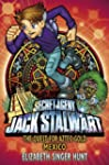 Jack Stalwart: The Quest for Aztec Go...