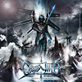 Vicious Dominion by Crosswind