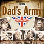 Dad's Army: The Lost Tapes: Classic C...