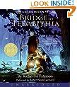 Bridge to Terabithia Movie Tie-In CD