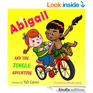 http://www.amazon.com/Children-books-Adventure-Preschool-collection-ebook/dp/B00HNCTDJ2/?tag=ebookpro0e-20