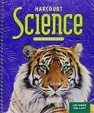 Harcourt Science, Vol. 1, Units A & B, Grade 6: Life Science, Teacher's Edition