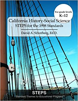 california writing standards Literacyta provides writing skills that california educators use to teach california 7th grade writing standards for english the california literacy standards are.